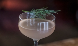 Part 1- Is this truly a Martini? By Bea Batchelor