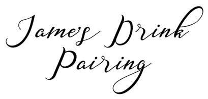 james pairing